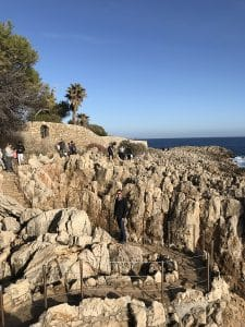 Walk the Sentier du littoral | Things to do